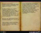 Morrowind Старый пердун, День 63, 05.28 0038.jpg