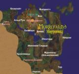 morrowind_map.jpg