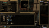 Morrowind Rakot, День 3, 04.30 0009.png