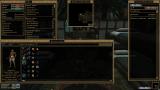 Morrowind Rakot, День 3, 04.19 0004.png