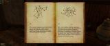 Elder Scrolls 3  Morrowind Screenshot 2020.04.05 - 19.55.33.71.png