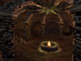 Morrowind 2019-05-20 01.46.24.999.png