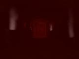Morrowind 2019-05-23 07.19.28.133.png