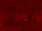 Morrowind 2019-05-23 07.15.37.362.png