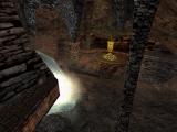 Morrowind 2019-05-20 01.48.07.796.png