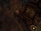 Morrowind 2019-05-20 01.49.08.595.png