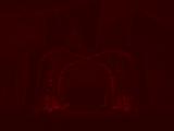 Morrowind 2019-05-23 07.19.09.030.png