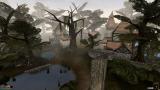Elder Scrolls 3  Morrowind Screenshot 2021.05.06 - 10.07.41.84.png