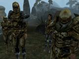 Morrowind 2019-06-07 01.44.52.082.png