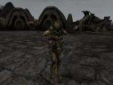 Morrowind 2019-06-07 01.43.30.409.png