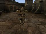 Morrowind 2019-06-07 01.42.07.449.png