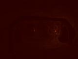 Morrowind 2019-05-23 07.18.56.791.png