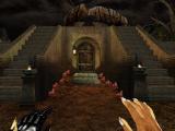 Morrowind Дар'Джак, День 271, 20.52 0002.png