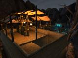 Morrowind 2020-08-31 18.33.18.509.png