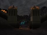 Morrowind 2020-08-31 18.34.16.562.png