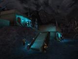 Morrowind 2020-08-31 18.35.08.447.png