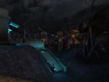 Morrowind 2020-08-31 18.35.34.203.png