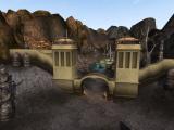 Morrowind 2020-08-31 18.32.05.847.png