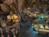 Morrowind 2020-08-31 18.32.17.833.png