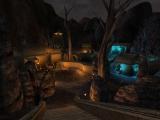 Morrowind 2020-08-31 18.34.25.785.png