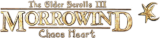 CHwatersign.png