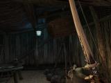 Morrowind Monkey1958, День 3, 03.01 0001.png