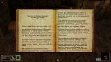 Morrowind Ostap, День 1, 18.29 0001.png