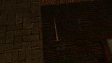 Morrowind Иллилиас 0005.png
