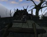 Morrowind Dark 0010.png