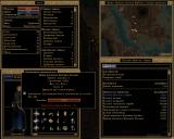 Morrowind Dark 0003.png