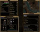 Morrowind Dark 0007.png