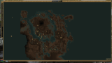 Morrowind Yarin, День 34, 09.53 0005.png