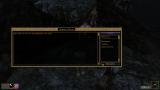 Morrowind 2021-10-15 09.06.17.187.png