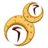 [REL/WIP] Годные Меши/Better Meshes - последнее сообщение от  Siberian Crab