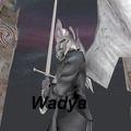 Фотография пользователя Wadya