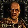 Фотография пользователя TERAB1T