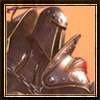 [Перевод] Elder Scrolls Online - последнее сообщение от  Lord Alex