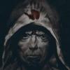 Independent Morrowind - последнее сообщение от  Sava