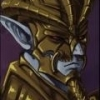 Morrowind Script Extender [MWSE] - последнее сообщение от  mortuus