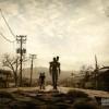 Компаньоны Fallout 3 - последнее сообщение от  Relax_game