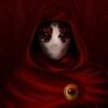 Вопрос о мультипостах - последнее сообщение от  Zildjinn