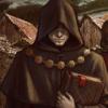 Beyond Skyrim: Morrowind - последнее сообщение от  Aeltorken