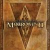 Steam версия Morrowind (русификация, установка доп. софта, решение проблем) - последнее сообщение от  Faustus