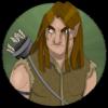 Стиль боя для вора - последнее сообщение от  Vullture