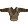 http://fullrest.ru/images/tes4/cloths/shirt/lower-shirt04/100.png