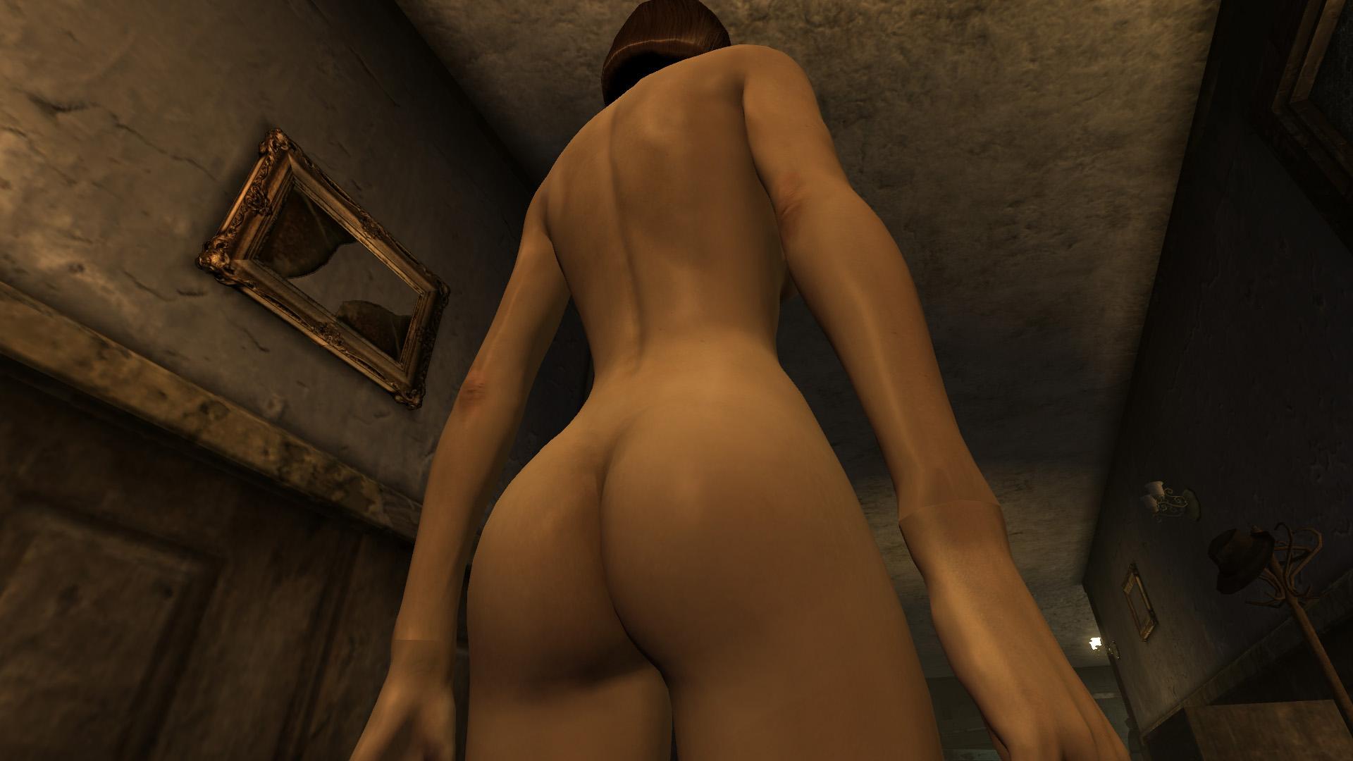 Jennifer love hewitt boob pics