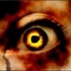 TES Novels (спойлеры inside!) - последнее сообщение от  Gwathlobal