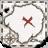 Карта Сокровищ - За лучшее изменение игровой местности, 2012-2013