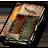 Огма Инфиниум  - За высококлассные переводы свежайших новостей игровой индустрии в 2011-2012.