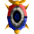 Амулет любви к Морровинду - Поэту, прославлявшему персонажей Морровинда 01.04.2017